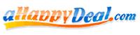 ahappydeal_logo