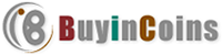 buyincoins_logo