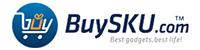 buysku_logo