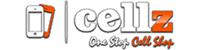 cellz_logo