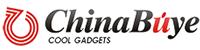 chinabuye_logo