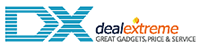 dealextreme_logo