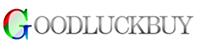goodluckbuy_logo