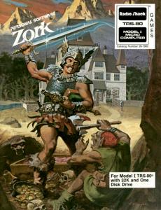 manuals-Zork1