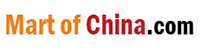 martofchina_logo