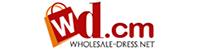 wholesaledress_logo